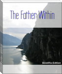 The Father Within
