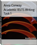 Academic IELTS Writing Task 1