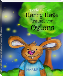 Harry Hase