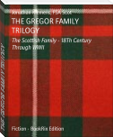 THE GREGOR FAMILY TRILOGY