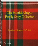 The Scottish Gregor Family Story Collection