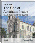 The God of Abraham Praise