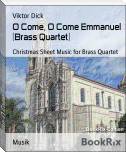 O Come, O Come Emmanuel (Brass Quartet)