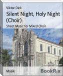 Silent Night, Holy Night (Choir)