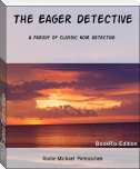 The Eager Detective