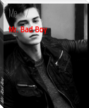Mr. Bad Boy