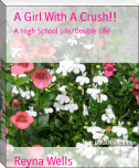 A Girl With A Crush!!