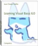 Learning Visual Basic 6.0