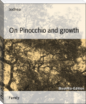 On Pinocchio and growth