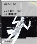 Wallace Hume Carothers