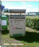 Wimpelmosers zweite Leiche