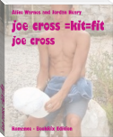 joe cross =kit=fit