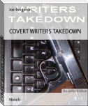 COVERT WRITERS TAKEDOWN