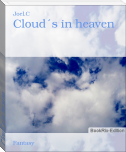 Cloud´s in heaven