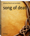 song of death