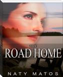 The Road Home Chapter 1