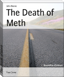 The Death of Meth