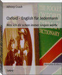 Oxford - English für Jedermann