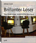 Brillanter Loser