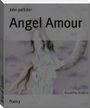 Angel Amour