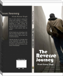 The Reverse Journey