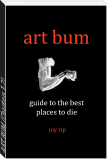 ART BUM (Chapters 1-2)