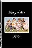 HAPPY ENDING (PART 1)