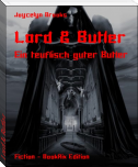 Lord & Butler