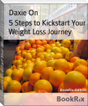 5 Steps to Kickstart Your Weight Loss Journey