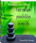 Visualize and Affirm