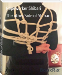 The other Side of Shibari