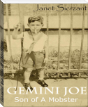 Gemini Joe, Son of a Mobster