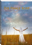 The Final Call (Afrikaans version)