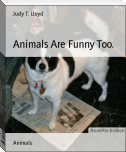Animals Are Funny Too.