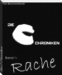 Die C-Chroniken