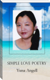 Simple Love Poetry