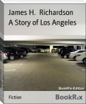 A Story of Los Angeles