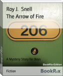 The Arrow of Fire
