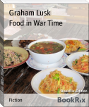 Food in War Time
