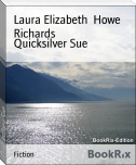 Quicksilver Sue