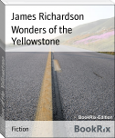 Wonders of the Yellowstone