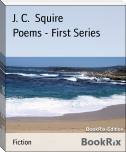 Poems - First Series