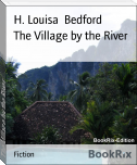 The Village by the River