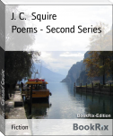 Poems - Second Series