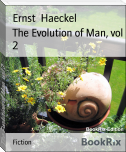 The Evolution of Man, vol 2