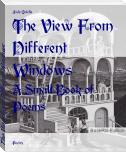 The View From Different Windows