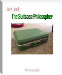 The Suitcase Philosopher