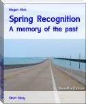Spring Recognition
