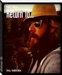 Return To...