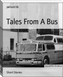 Tales From A Bus